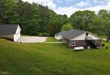 13224 Old Highway 76 - Photo 28