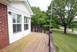 13224 Old Highway 76 - Photo 41