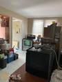 4140 Houston Ave - Photo 20