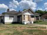 4140 Houston Ave - Photo 24