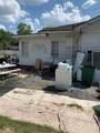 4140 Houston Ave - Photo 3