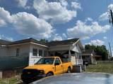 4140 Houston Ave - Photo 4