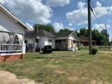 4140 Houston Ave - Photo 5