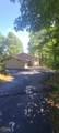 136 Mountain Oak - Photo 3