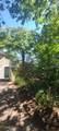 136 Mountain Oak - Photo 5