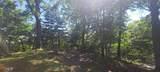 136 Mountain Oak - Photo 7