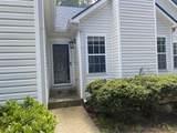 180 Hillbrook Chase - Photo 2