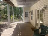 180 Hillbrook Chase - Photo 41