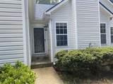180 Hillbrook Chase - Photo 5