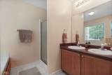 1044 Whispering Woods Dr - Photo 19