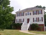 505 Pine Valley Dr - Photo 2