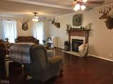 2892 Taylor Town Rd - Photo 10