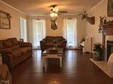 2892 Taylor Town Rd - Photo 11