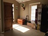 2892 Taylor Town Rd - Photo 13