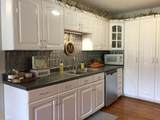 2892 Taylor Town Rd - Photo 14