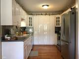 2892 Taylor Town Rd - Photo 15