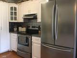 2892 Taylor Town Rd - Photo 16