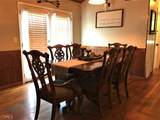 2892 Taylor Town Rd - Photo 17
