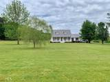 2892 Taylor Town Rd - Photo 2