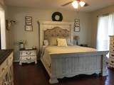 2892 Taylor Town Rd - Photo 22