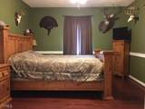 2892 Taylor Town Rd - Photo 29