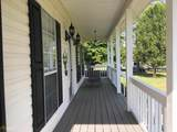 2892 Taylor Town Rd - Photo 7