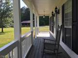 2892 Taylor Town Rd - Photo 8