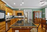357 Billy Pyle Rd - Photo 10