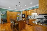 357 Billy Pyle Rd - Photo 12