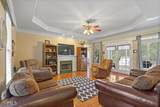 357 Billy Pyle Rd - Photo 3