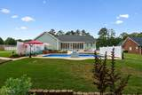 357 Billy Pyle Rd - Photo 33