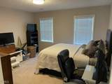 1256 Plymouth Dr - Photo 67