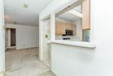 1006 Peachtree Forest Ter - Photo 10