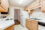 1006 Peachtree Forest Ter - Photo 11