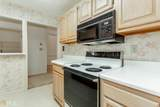 1006 Peachtree Forest Ter - Photo 13