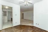 1006 Peachtree Forest Ter - Photo 14