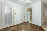 1006 Peachtree Forest Ter - Photo 15