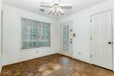 1006 Peachtree Forest Ter - Photo 16
