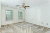 1006 Peachtree Forest Ter - Photo 18