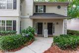 1006 Peachtree Forest Ter - Photo 2