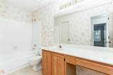 1006 Peachtree Forest Ter - Photo 20