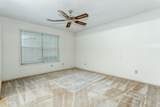1006 Peachtree Forest Ter - Photo 21