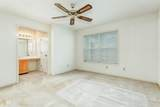 1006 Peachtree Forest Ter - Photo 22