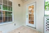 1006 Peachtree Forest Ter - Photo 25