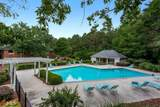 1006 Peachtree Forest Ter - Photo 26