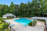 1006 Peachtree Forest Ter - Photo 27