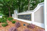1006 Peachtree Forest Ter - Photo 28