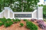1006 Peachtree Forest Ter - Photo 29