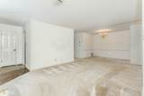 1006 Peachtree Forest Ter - Photo 4