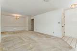1006 Peachtree Forest Ter - Photo 5